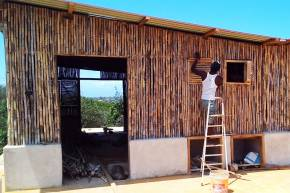 eco construction africa